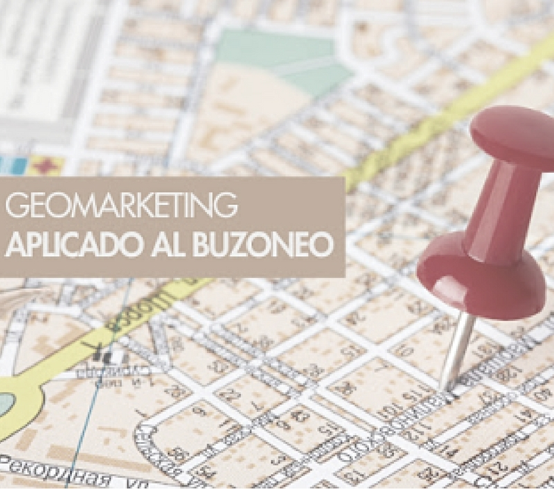 geomarketing en castellón