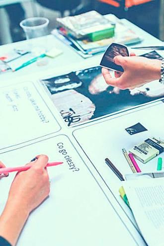 diseño e impresión en castellon